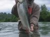 2007-fishing-006-768x1024