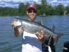 2007-fishing-009-1024x768