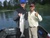2007-fishing-079-1024x768