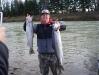 Alaska-pix-036-466x350