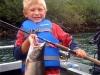 bens-salmon