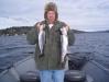 december-fishin-005-466x350