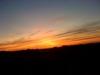 e-wa-sunset