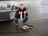 feb-fishing-001-466x350