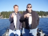 feb-fishing-004-466x350
