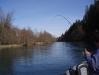 feb-fishing-011-466x350