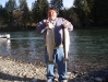 feb-fishing-013-466x350
