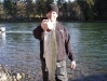 feb-fishing-016-466x350