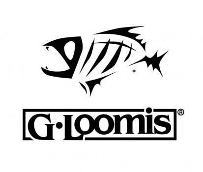 G Loomis