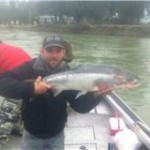Bd cowlitz chrome 2011